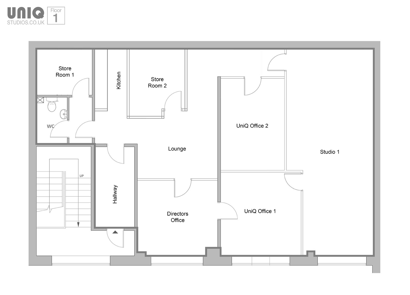 Studio Floor L Studio Floor L 28 Images Apartment L